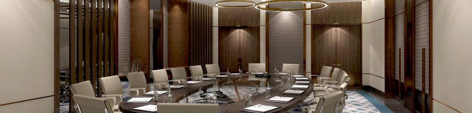 Hyatt Meetings and Events Pricing Request - Search